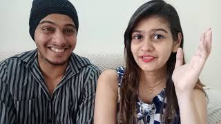 Sarrainodu Theatrical Trailer Reaction video Allu Arjun, Rakul Preet, Boyapati    Shw Vlog   