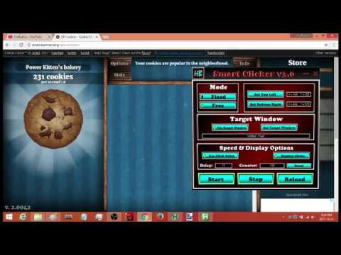 🌈 How to get auto clicker for roblox no download   Speed