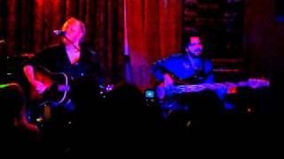 "Brock Butler & Adam Perry ""All My Friends"" Funky Buddha  Boca Raton, FL 12-9-10"