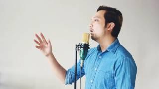 Hẹn Một Mai (Acoustic Cover) - 4 Năm 2 Chàng 1 Tình Yêu OST