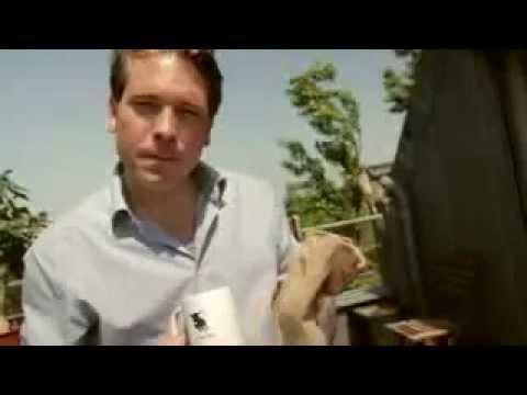 An Interview with Hans Christian Stier of Kaffee Toro