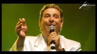Darío Gómez  Dónde estás corazón