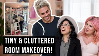 tiny-and-cluttered-bedroom-makeover