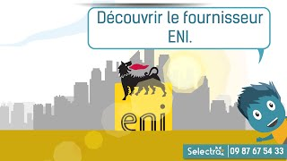 Download Video Eni - Comparatif des offres de gaz naturel MP3 3GP MP4