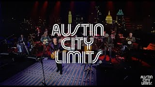 "Austin City Limits Web Exclusive: Paul Simon ""Spirit Voices"""