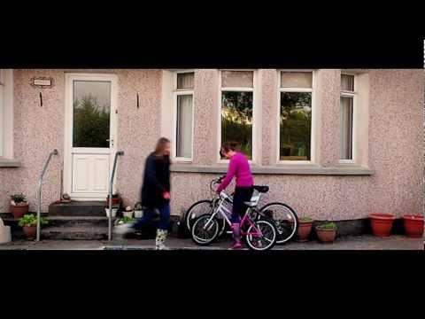 Caraidean - Gaidhlig Music Video
