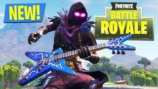 NEW FORTNITE UPDATE!! // 14,250+ KILLS // 757+ WINS (Fortnite Battle Royale)