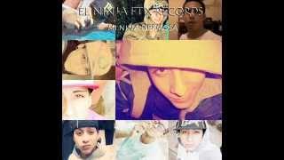 El Ninja Ft. Exequiel - Mi niña hermosa (Experimento)