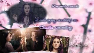 Katy Perry - Wide Awake [Karaoke/Instrumental] With Lyrics