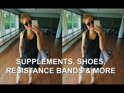 762d0c5296ec WHATS IN MY GYM BAG - supplements