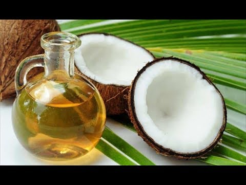Coconut Oil Versus Mct Oil Benefits And Is One Better Youtube