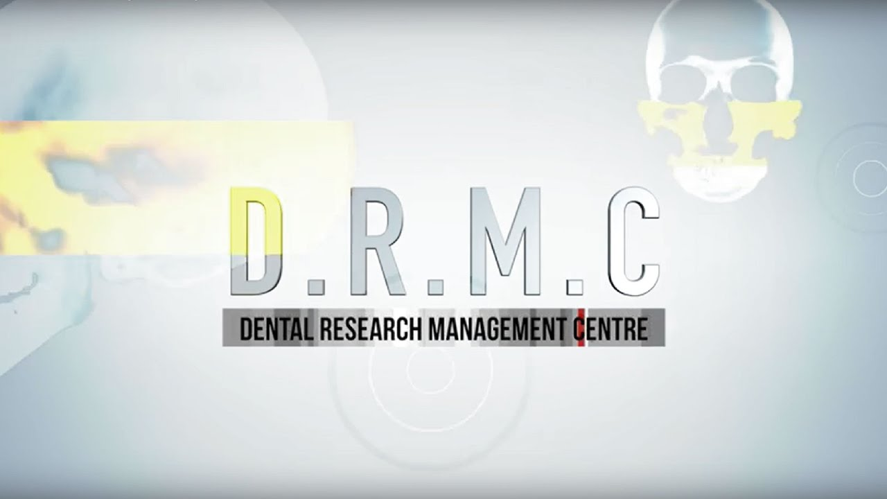 Welcome to Malaysia's Premier Dental School | Faculty of