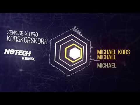 senkise x hiro - korskorskors (NoTech Remix) videó letöltés
