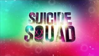 اجمل اغنية من فيلم الفرقة الانتحارية suicide squad