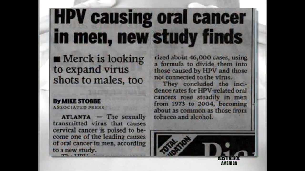 Safe Sex Education Vs Abstinence - Porn Pics And Movies-4754