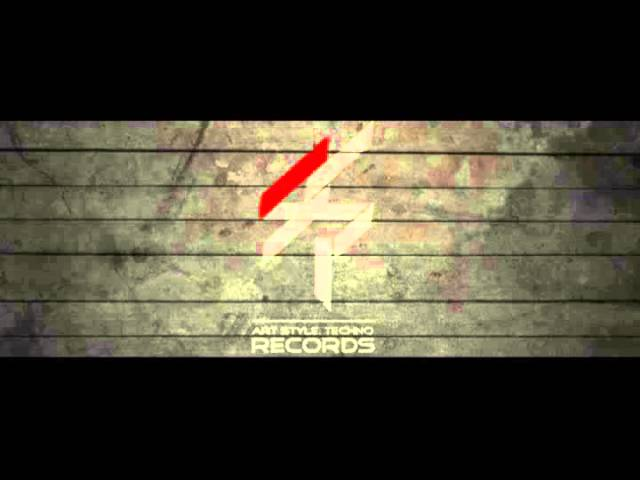 Trauma (doeme Original Mix) Soon on Art Style Techno Record's