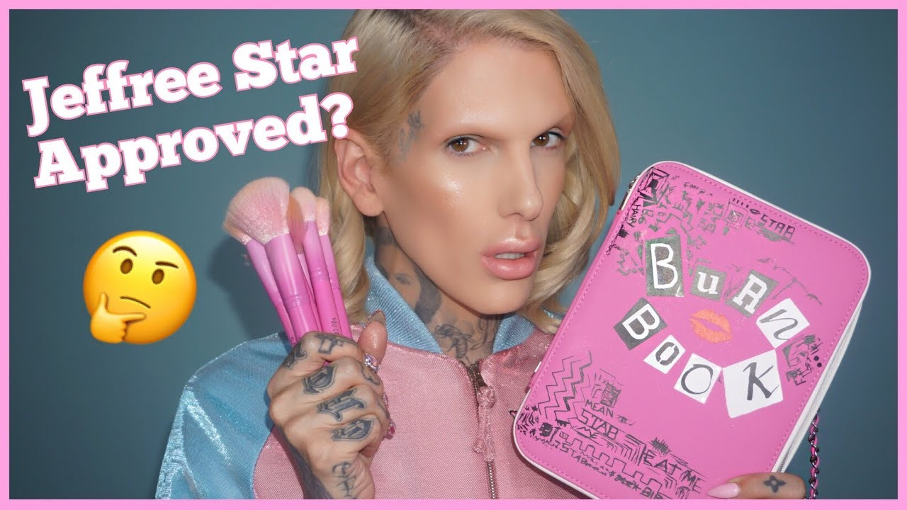 mean-girls-makeup-brushes-are-they-jeffree-star-approved