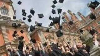 "BEST GRADUATION SONG ""THE TIME IS NOW""MIDGE McDANIEL  ""iTUNES""""AMAZON mp3"""