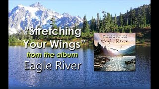 Play Stretching Your Wings
