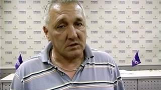 видео региональные группы партийных списков