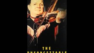 Carleton County Breakdown-Ward  Allen  On Fiddle -1956