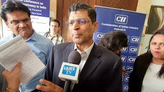 Group insolvency laws under consideration of IBBI: M S Sahoo