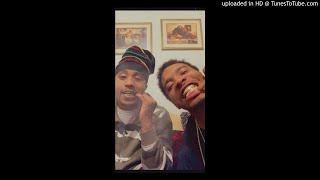 Bash The Rappa & T3DA - Run It Back (Freestyle)