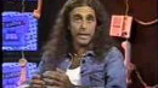 Gerry Boulet, les bottes boulet (En ligne)