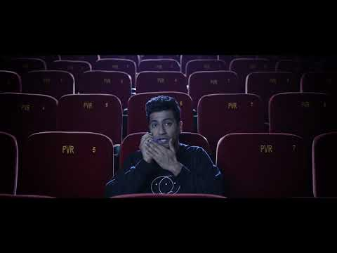 Phones On Silent - Special Promo | In Cinemas With BHOOT | Vicky Kaushal | Releasing 21st February