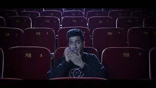 Phones On Silent - Special Promo   In cinemas with BHOOT   Vicky Kaushal   Releasing 21st February