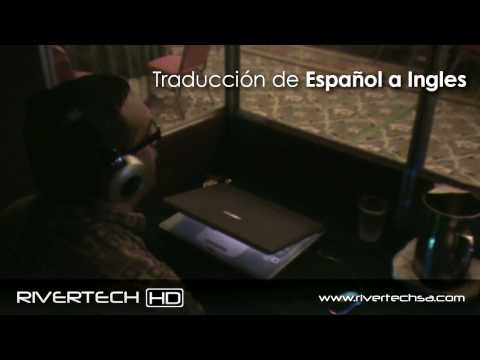 traducción-simultánea-español,-ingles-y-francés