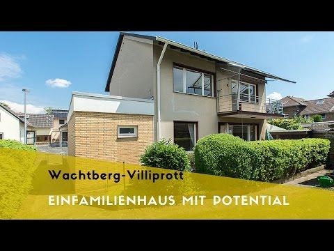 V E R K A U F T! Wachtberg-Villiprott | freistehendes EFH zu kaufen | keine Käuferprovision | 2016