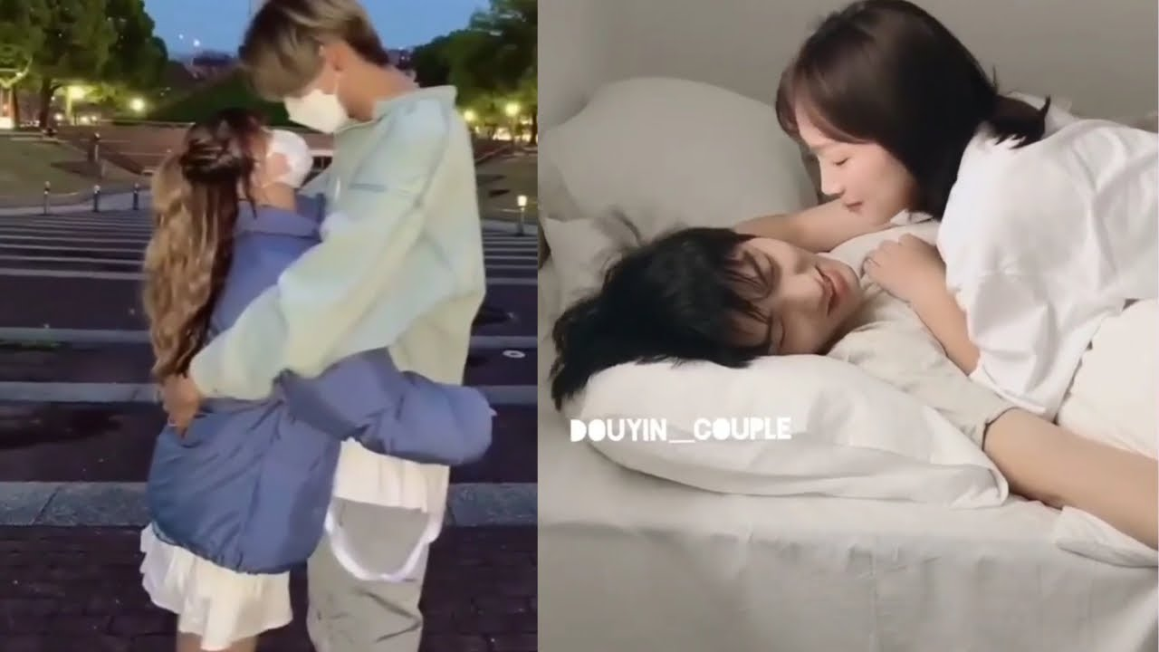 BTS And You As Sweet Couple #19