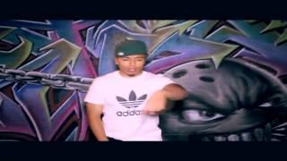 Jusst Solo - Villuminati Spanish Freestyle 2013