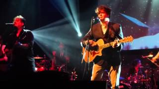 She Does My Heart Good -- Ron Sexsmith -- Andy Kim Christmas -- Dec 13, 2012
