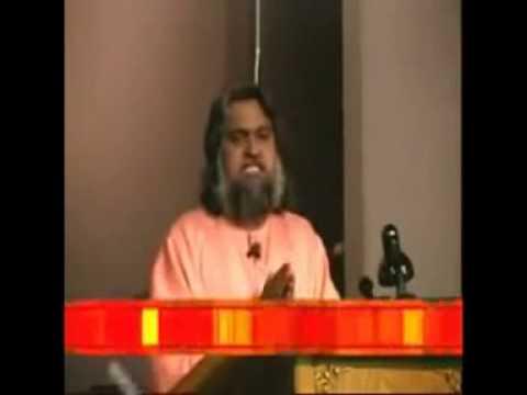 How to Wait on God Part 2 by Bro. Sadhu Sundar Selvaraj