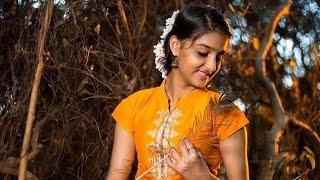 #Sami Sathyama Unna Vidamatan | Gana Sudhakar |subscribe