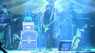 Arijit Singh Live in Concert   Best Performance   Arijit Singh Soulful Performance