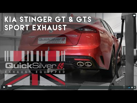 2019-kia-stinger-gt-s-3.3-performance-sports-exhaust-by-quicksilver