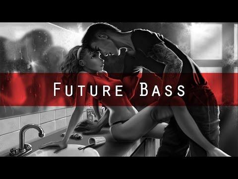 Blackbear - Idfc (Tarro Remix) [Future Bass I Free Download]