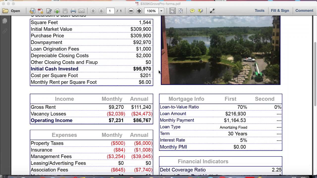 Popular cash loans photo 5