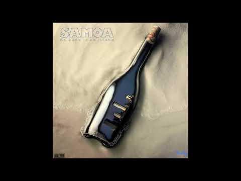Samoa: