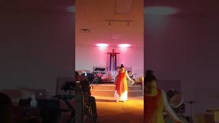 o-BOBAK-FERDOWSI-570 Francis Dancing For God Glory