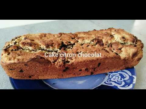 cake-chocolat-citron-(sans-gluten-et-sans-lactose)