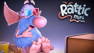Rattic   Cartoon Compilation For Kids # 10   Funny Cartoons For Kids   New Cartoons 2018