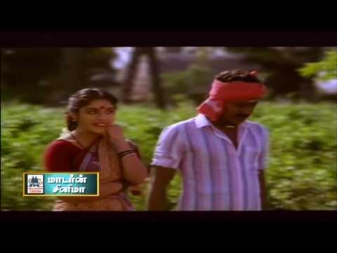 Vatti Edutha Sotha Pottuta Song Gramathu...