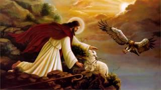 Thiên Chúa mãi mãi là Tình Yêu - Ảnh Phép Lạ Chúa Giêsu