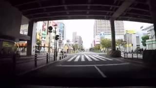 ドライブレコーダー 日本 thumbnail