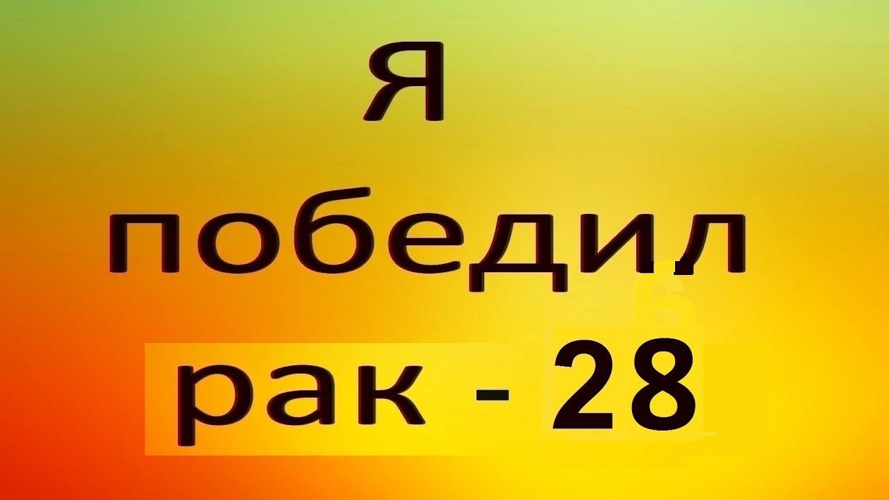 Перекись водорода 37% и 60 % оптом и в розницу по низким ценам. Для получения дополнительной информации, звоните: +7 (495) 225-76-55. Для оплаты по безналичному расчету присылайте заказ и реквизиты на электронную почту: aquahim@bk. Ru. Самовывоз из склада: москва, рублевское шоссе дом.
