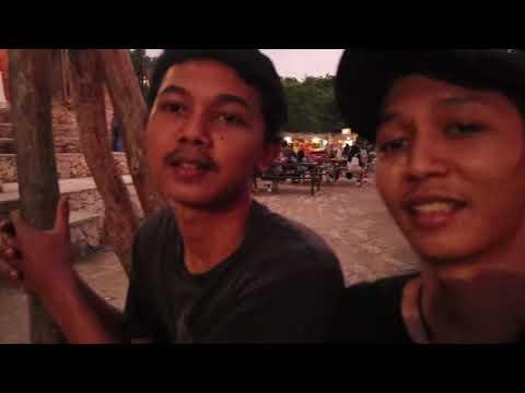 kereenn!!!-|-puncak-sosok-|-review-wisata-alam-kota-yogyakarta-vlg-#1